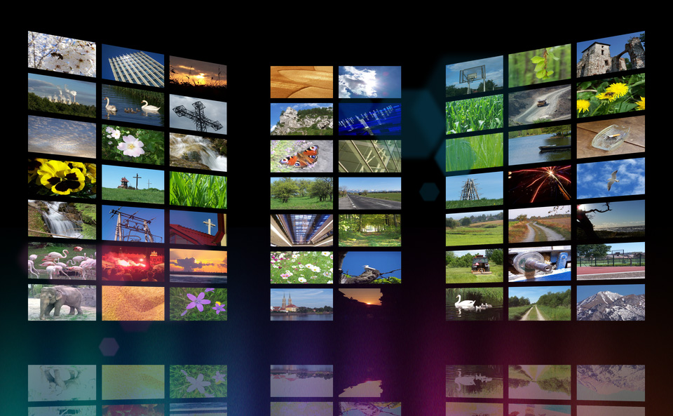 general-slide-image-960x600-2