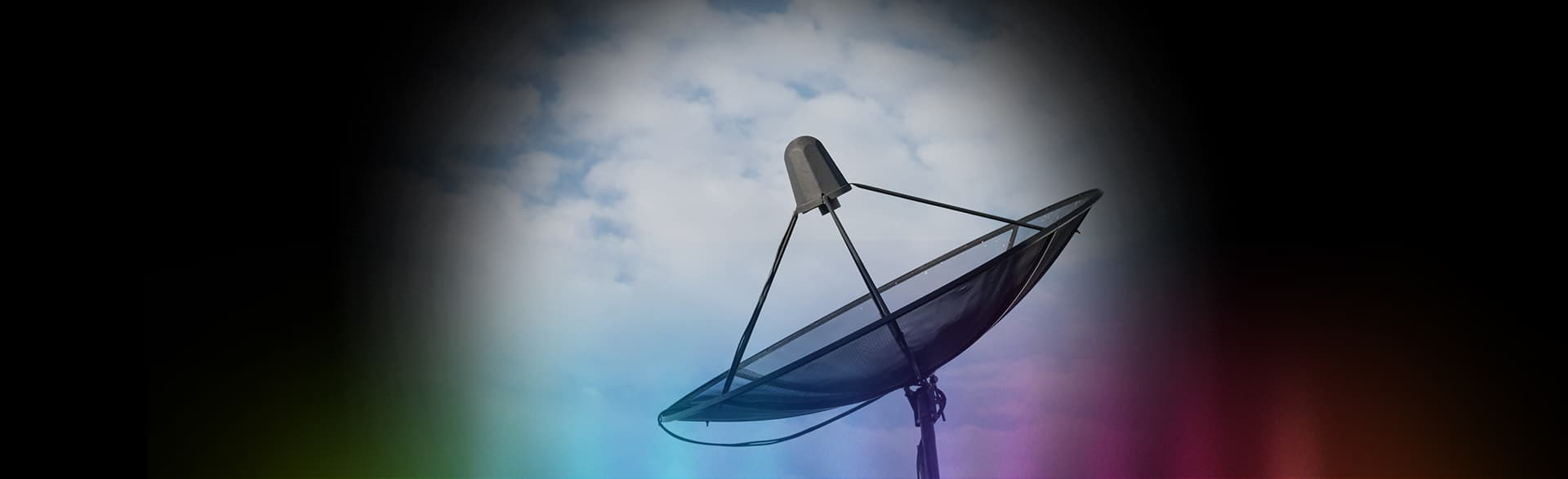 Freesat installation
